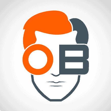 Outsourcing Boss Icon